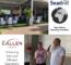 Seadrill Safe Start In Mauritius
